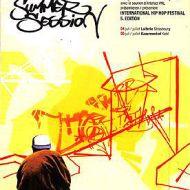 Summer Session 2003